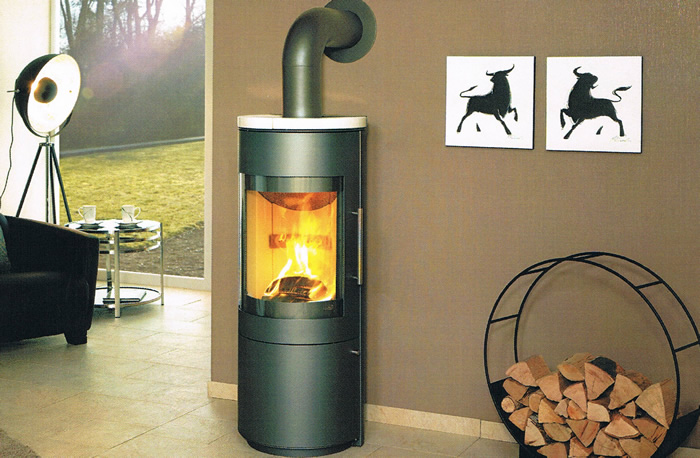 kamin fen eco plus firma g rtner gbr hark haupth ndler. Black Bedroom Furniture Sets. Home Design Ideas