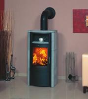 kaminofen hark 57 ecoplus preis klimaanlage und heizung zu hause. Black Bedroom Furniture Sets. Home Design Ideas